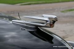 1940_Cadillac_Fleetwood_MS_2020-04-07.0011