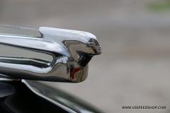 1940_Cadillac_Fleetwood_MS_2020-04-07.0012