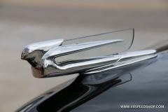 1940_Cadillac_Fleetwood_MS_2020-04-07.0013