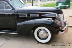 1940_Cadillac_Fleetwood_MS_2020-04-07.0014