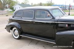 1940_Cadillac_Fleetwood_MS_2020-04-07.0015
