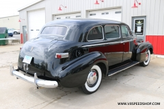 1940_Cadillac_Fleetwood_MS_2020-04-07.0016