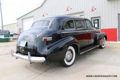 1940_Cadillac_Fleetwood_MS_2020-04-07.0017