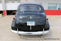 1940_Cadillac_Fleetwood_MS_2020-04-07.0018