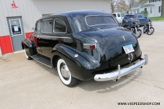 1940_Cadillac_Fleetwood_MS_2020-04-07.0019