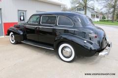 1940_Cadillac_Fleetwood_MS_2020-04-07.0020