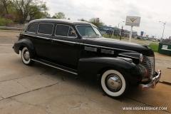 1940_Cadillac_Fleetwood_MS_2020-04-07.0021