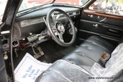 1940_Cadillac_Fleetwood_MS_2020-04-07.0022