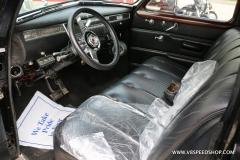 1940_Cadillac_Fleetwood_MS_2020-04-07.0023