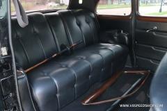 1940_Cadillac_Fleetwood_MS_2020-04-07.0033