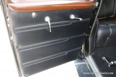 1940_Cadillac_Fleetwood_MS_2020-04-07.0034