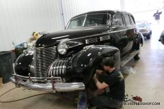 1940_Cadillac_Fleetwood_MS_2020-04-21.0001
