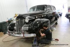 1940_Cadillac_Fleetwood_MS_2020-04-21.0002
