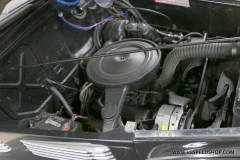 1940_Cadillac_Fleetwood_MS_2020-04-23.0006