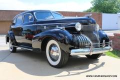1940_Cadillac_Fleetwood_MS_2020-06-03.0001