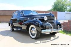 1940_Cadillac_Fleetwood_MS_2020-06-03.0002