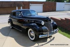 1940_Cadillac_Fleetwood_MS_2020-06-03.0003
