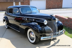 1940_Cadillac_Fleetwood_MS_2020-06-03.0004