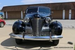 1940_Cadillac_Fleetwood_MS_2020-06-03.0005