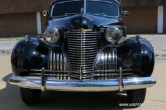 1940_Cadillac_Fleetwood_MS_2020-06-03.0006