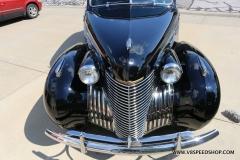 1940_Cadillac_Fleetwood_MS_2020-06-03.0007
