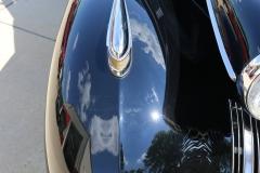 1940_Cadillac_Fleetwood_MS_2020-06-03.0008