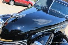 1940_Cadillac_Fleetwood_MS_2020-06-03.0010