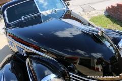 1940_Cadillac_Fleetwood_MS_2020-06-03.0011