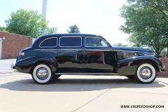 1940_Cadillac_Fleetwood_MS_2020-06-03.0012