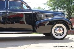 1940_Cadillac_Fleetwood_MS_2020-06-03.0013