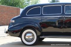 1940_Cadillac_Fleetwood_MS_2020-06-03.0014