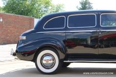 1940_Cadillac_Fleetwood_MS_2020-06-03.0015