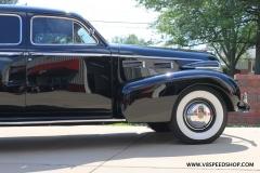 1940_Cadillac_Fleetwood_MS_2020-06-03.0016