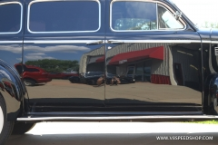 1940_Cadillac_Fleetwood_MS_2020-06-03.0017