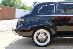 1940_Cadillac_Fleetwood_MS_2020-06-03.0019