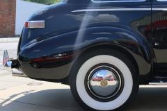 1940_Cadillac_Fleetwood_MS_2020-06-03.0020