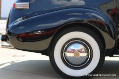 1940_Cadillac_Fleetwood_MS_2020-06-03.0021