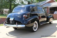 1940_Cadillac_Fleetwood_MS_2020-06-03.0023