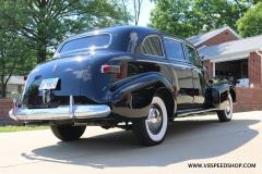 1940_Cadillac_Fleetwood_MS_2020-06-03.0024