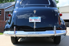 1940_Cadillac_Fleetwood_MS_2020-06-03.0026