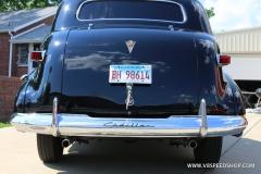 1940_Cadillac_Fleetwood_MS_2020-06-03.0027