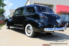 1940_Cadillac_Fleetwood_MS_2020-06-03.0030