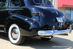 1940_Cadillac_Fleetwood_MS_2020-06-03.0031