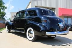 1940_Cadillac_Fleetwood_MS_2020-06-03.0032
