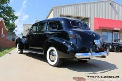 1940_Cadillac_Fleetwood_MS_2020-06-03.0033