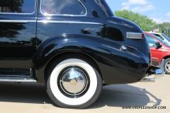 1940_Cadillac_Fleetwood_MS_2020-06-03.0035