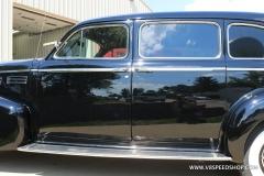 1940_Cadillac_Fleetwood_MS_2020-06-03.0037