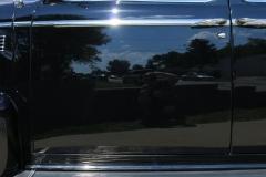 1940_Cadillac_Fleetwood_MS_2020-06-03.0038