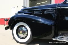 1940_Cadillac_Fleetwood_MS_2020-06-03.0039