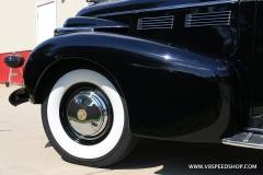 1940_Cadillac_Fleetwood_MS_2020-06-03.0040